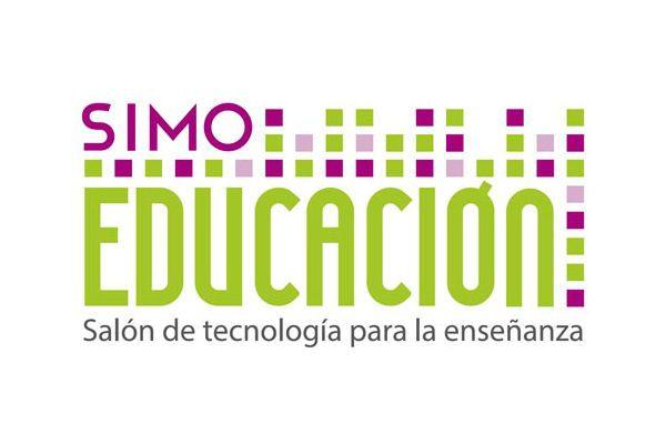 simo_educación_2014