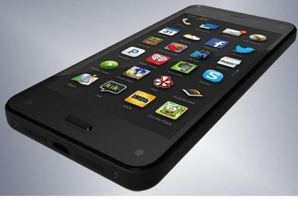 móviles con marca propia