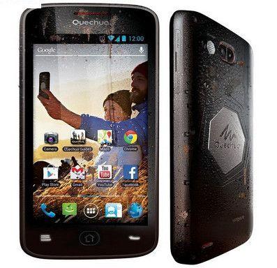 smartphone_4