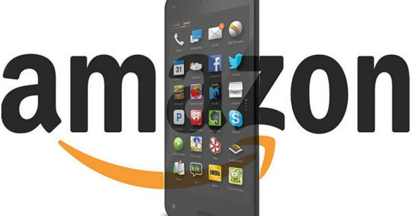 smartphone_amazon_phone