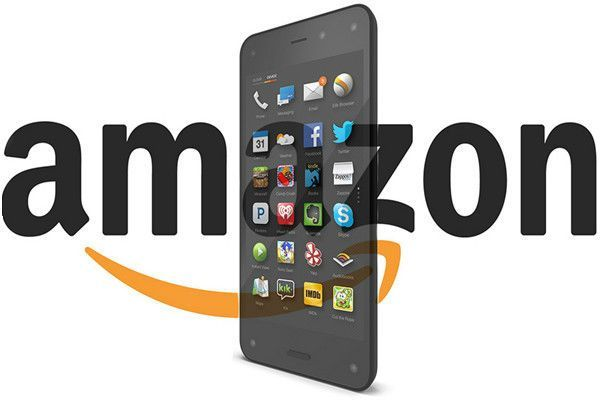 smartphone_amazon_phone