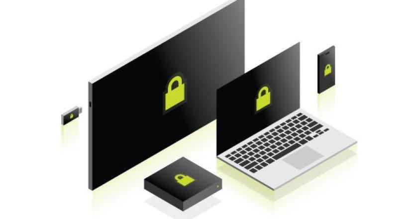 sophos_safeguard_enterprise_6-1_cifrado_de_datos