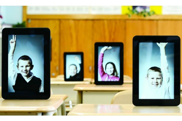 tablets_educativas