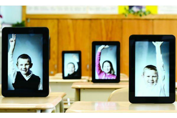 tablets_educativas