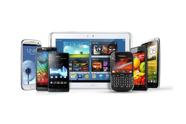 tech_data_mobile_recompra