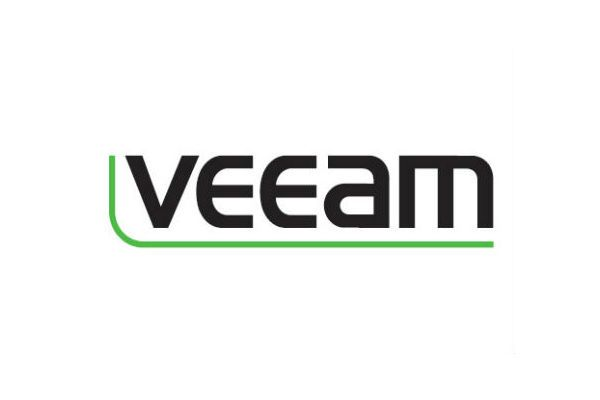 veeam_westcon