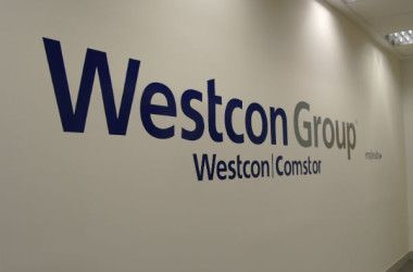 westcon_oficinas
