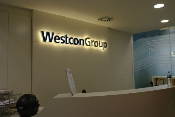 westcon_oficinas2