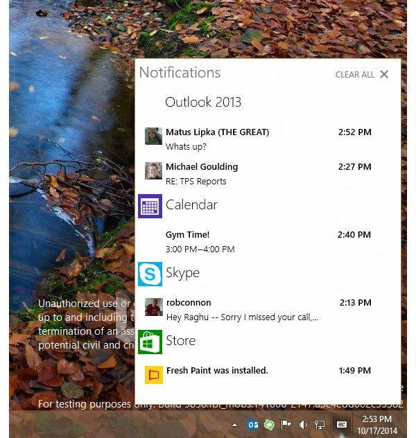 windows_10_action_center_windows_phone