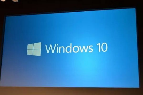 windows_10_empresas