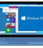 windows_10_mejoras