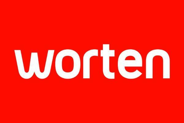 worten_canarias