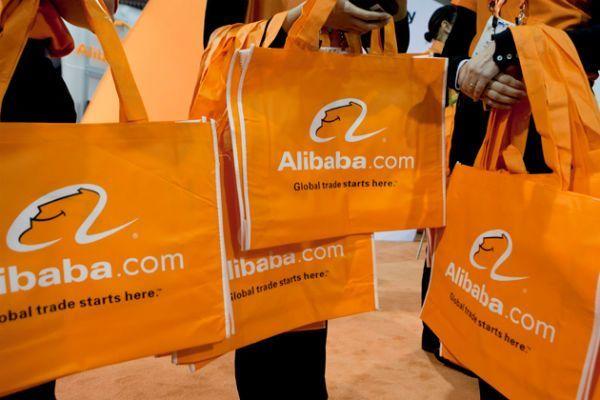 alibaba_paypal_apple_pay