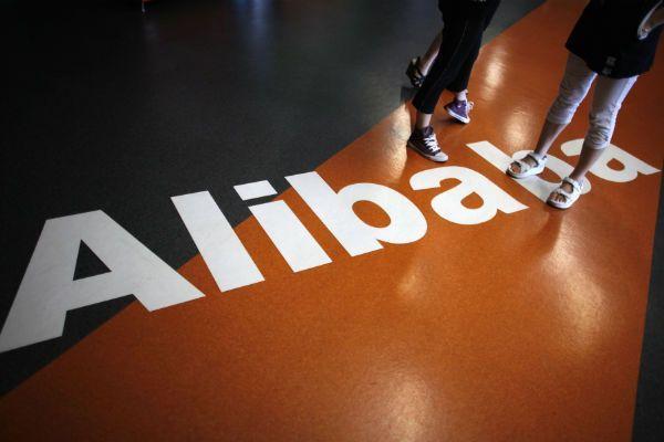 alibaba_ventas