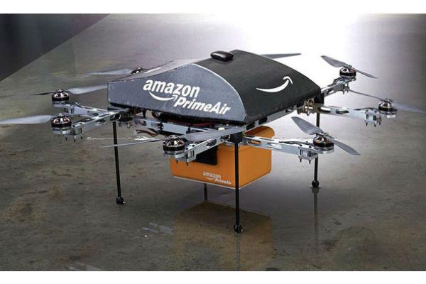 amazon_drones