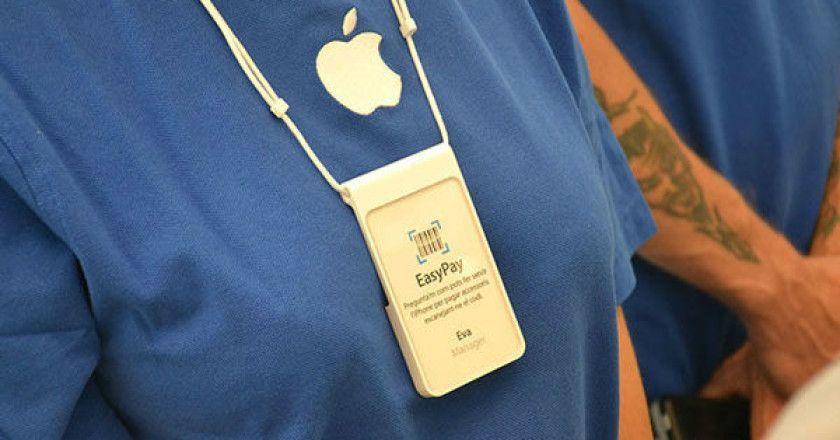 apple_dependiente