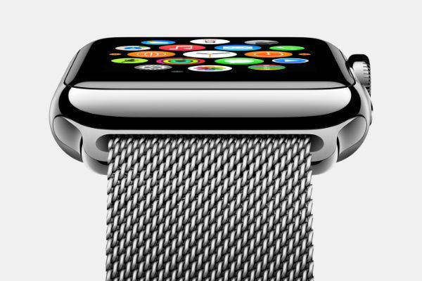 apple_watch_primavera_2015