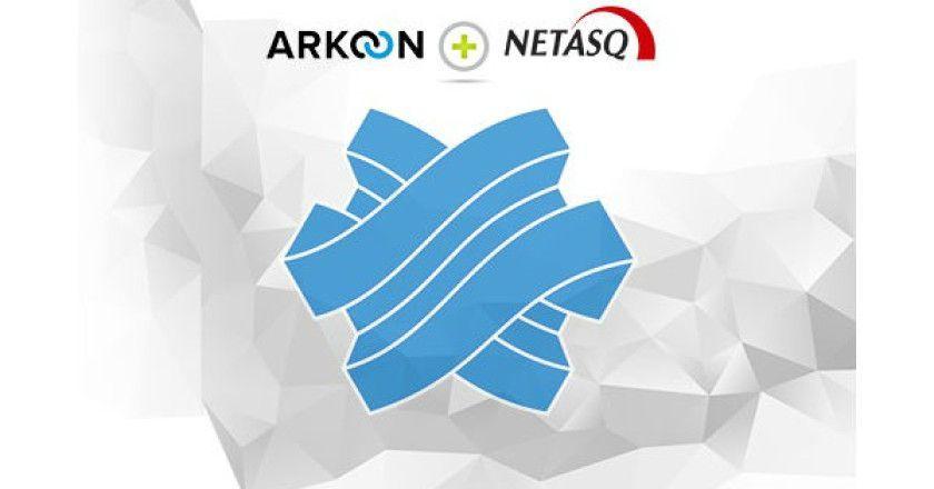 arkoon_netasq_partner_connect