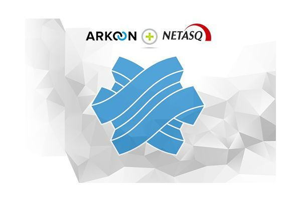 arkoon_netasq_partner_connect