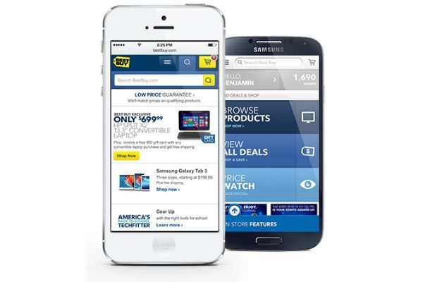 best_buy_apps