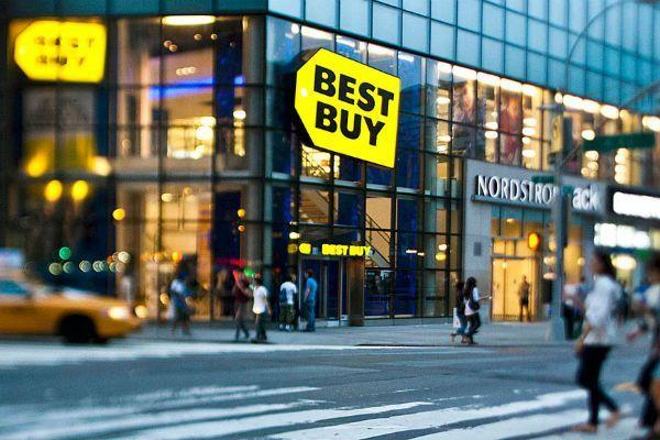 best_buy_resurrección