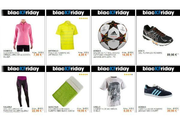 black_friday_decathlon