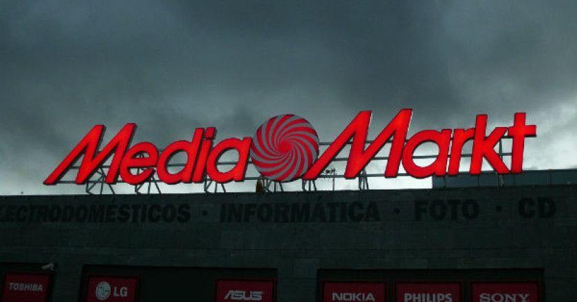black_friday_media_markt