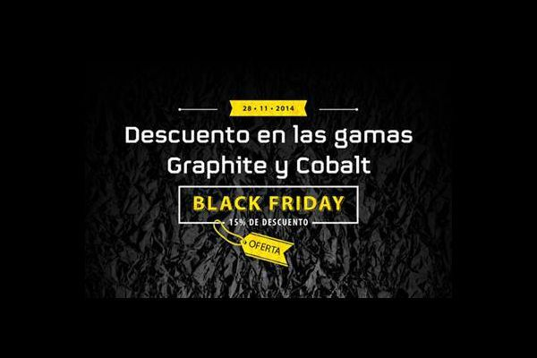 black_friday_mountain