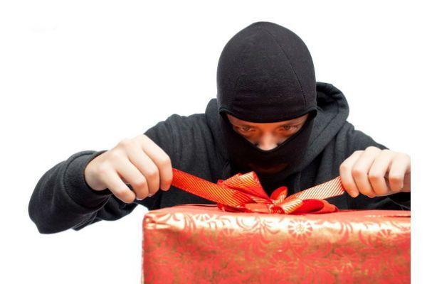 campaña_navidad_seguridad_tienda_on-line