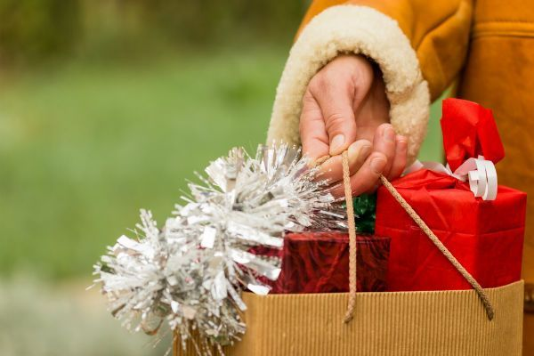 compras_navideñas_consumidores