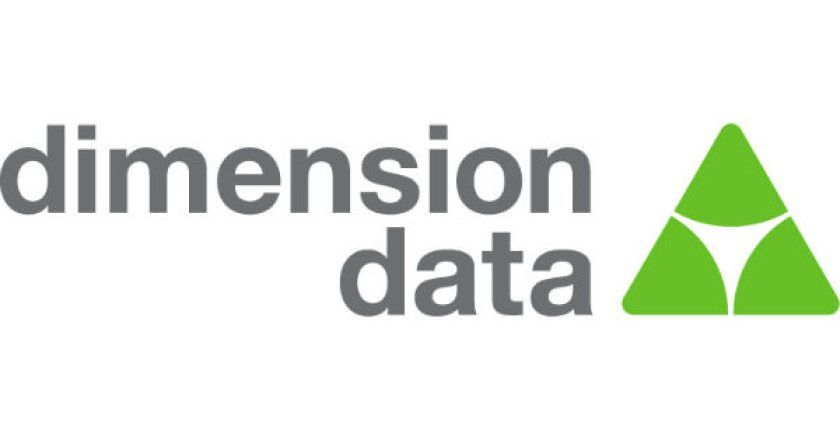 dimension_data_alcatel