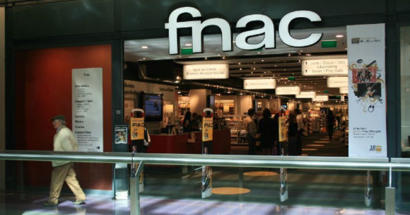 fnac_friday_día_sin_iva