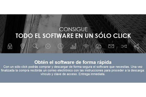 gti_click_software