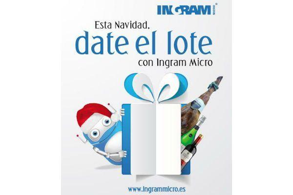 ingram_micro_navidad2014