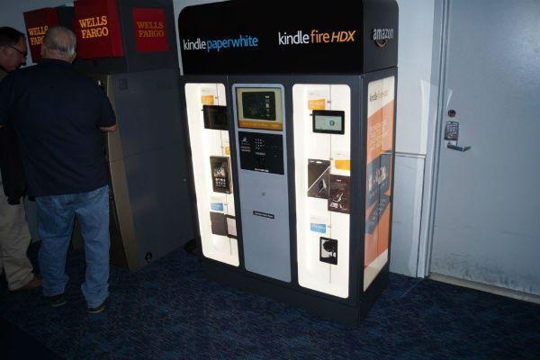 máquinas_expendedoras_amazon
