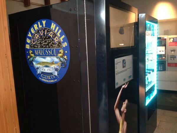 máquinas_expendedoras_caviar