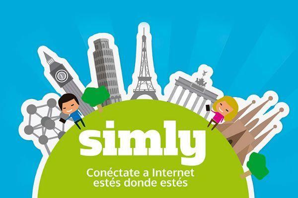 media_markt_operador_simly