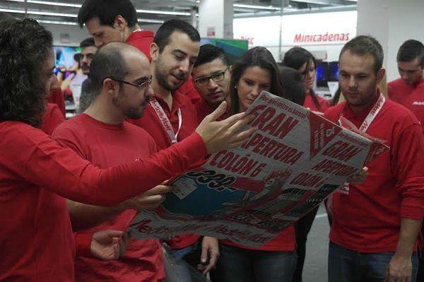 media_markt_tienda_urbana_valencia