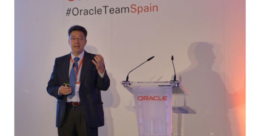 oracle_partner_days