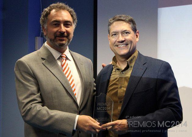 premios-mc14-005