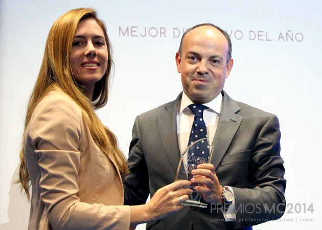 premios-mc14-006