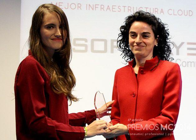 premios-mc14-009ok