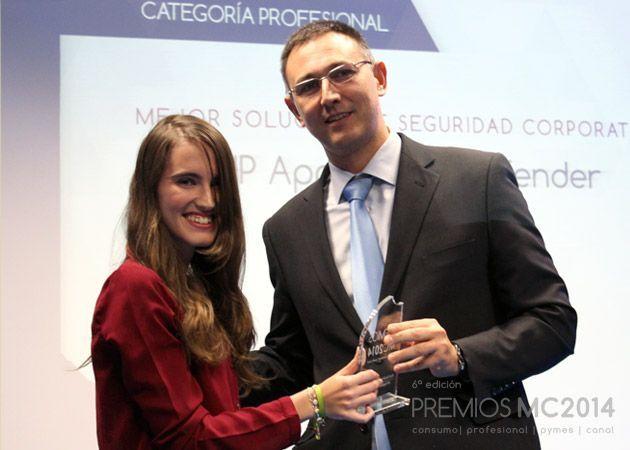 premios-mc14-010