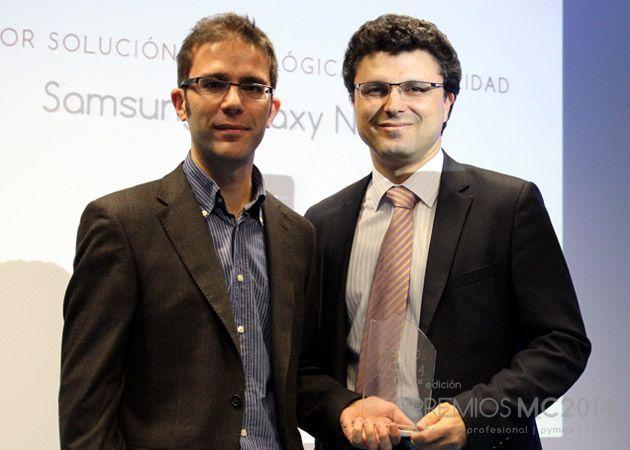 premios-mc14-013