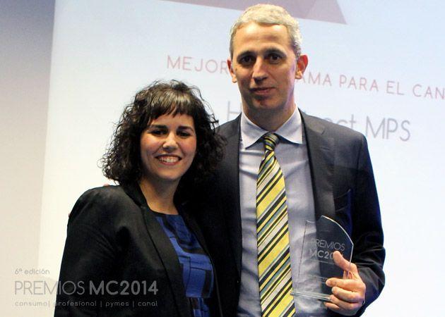premios-mc14-017