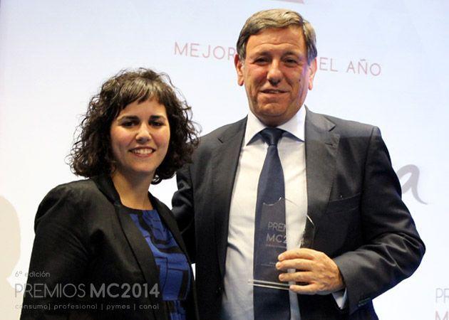 premios-mc14-018