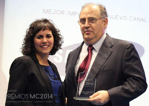 premios-mc14-019