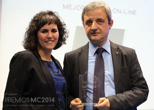 premios-mc14-020