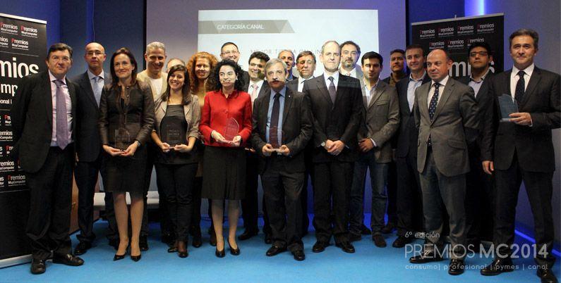 premios-mc14-022