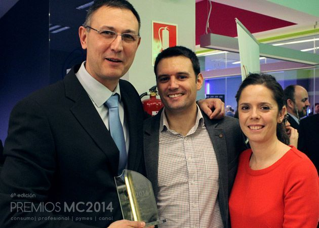 premios-mc14-024